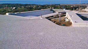 Concrete Guidelines
