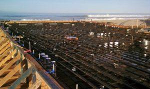 Oxnard Shores