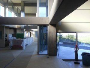 Somis Custom Home